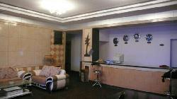 禧福緣商務酒店