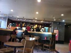 Starbucks (AirChina Plaza)