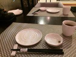 ShanKui Jia Japanese Restaurant