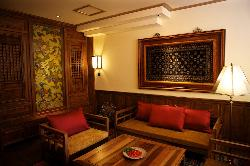 Songtsam Benzilan Hotel