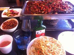 PiaoXiang Hotpot