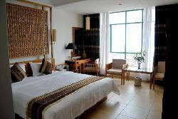 Jiazhou Hotel