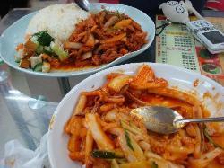 大连老菜馆(上海路店)