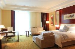 Nanxi Juyang Hotel
