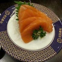 YuanQi Sushi