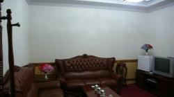 Zhenruyi Daguanyuan Hotel