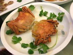 XiangShan ShiPu HaiXian Restaurant