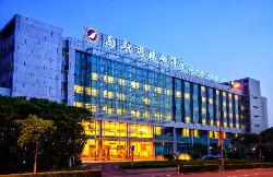 ‪Shanghai Southern Airlines Pearl Hotel‬