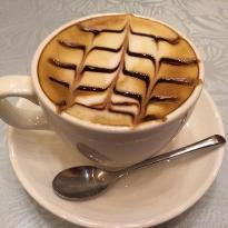 U.B.C. Coffee (GongYi XiQiao)