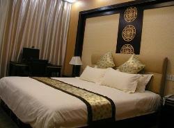 Jinheyang Hotel