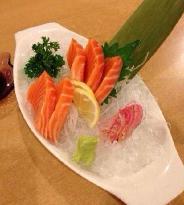 丸山日本料理