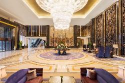 撫順萬達嘉華酒店