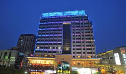 Zhen Yue Hotel