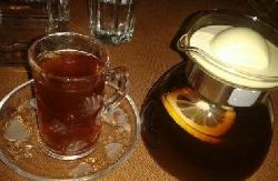 Liang Mu Yuan Coffee