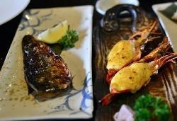 ShangJing JingZhi Indian Restaurant