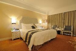 차오양 화푸 완궈 호텔