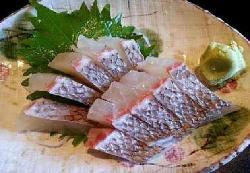 JiangHu Qian Japanese Restaurant (JiuZhou Hua MeiDa)