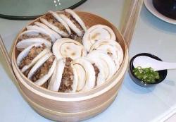 ZhenAi ZhongGuo Restaurant (Guomao)