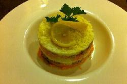 BiDeBao Western Restaurant