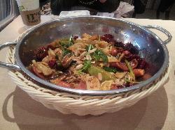 Nadu Spicy Pot (Joy City)