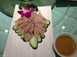 BeiJing Roast Duck (TaiShan Road)