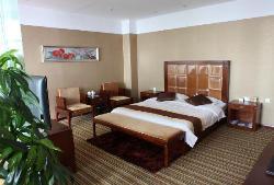 Yinglize Hotel