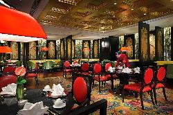 Tianshuge Szechuan Restaurant