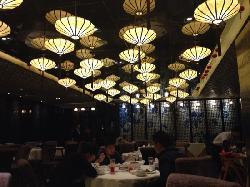 Tang Xuan Restaurant