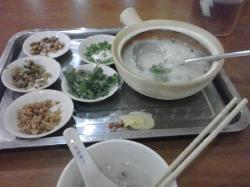 YiPin ZhouDian (San DongQiao)