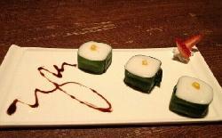 JinLianHua Thai Restaurant