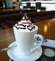 Le Shi Coffee