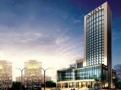 Lvdao International Hotel