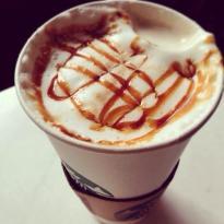 Starbucks (Gu Xiang)