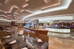 Taste Signature Restaurant