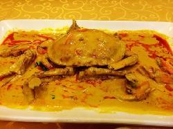 JiaoYe Restaurant