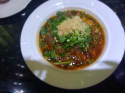 Xiang Zhi Yuan Restaurant (TianHeBei)