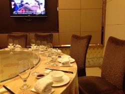 Guo Hui Restaurant (BaoLong)
