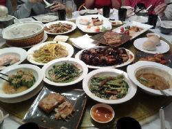 Xinwang Restaurant