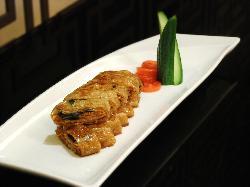 HeYuan Restaurant