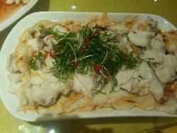 Wenchang Zaopocu Seafood Processing Shop