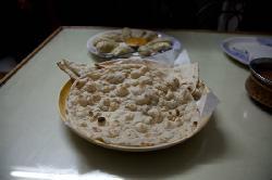 Lumbini Restaurant