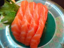 QiaoMai Ren Japanese Restaurant Dian (BoLi)