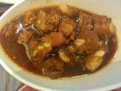 HaoYun Restaurant