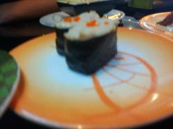 Helv Sushi (XinShengHuo Plaza)