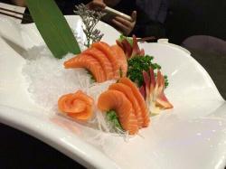LingLan Japanese Restaurant