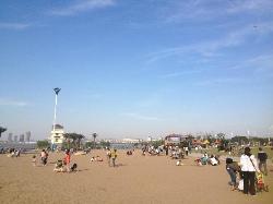 Balihu Park