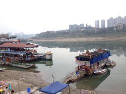 GuZhen JiuMei FanZhuang