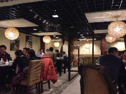 喜多屋日本料理(新僑飯店店)
