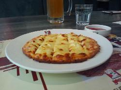 Sa BeiEr Italian Restaurant
