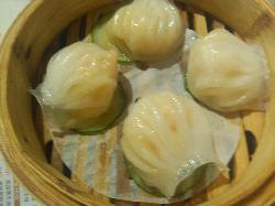 XiangGang Bao Cui Restaurant